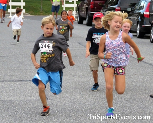 St. Johns Oktoberfest 5K Run/Walk<br><br><br><br><a href='https://www.trisportsevents.com/pics/IMG_4259.JPG' download='IMG_4259.JPG'>Click here to download.</a><Br><a href='http://www.facebook.com/sharer.php?u=http:%2F%2Fwww.trisportsevents.com%2Fpics%2FIMG_4259.JPG&t=St. Johns Oktoberfest 5K Run/Walk' target='_blank'><img src='images/fb_share.png' width='100'></a>