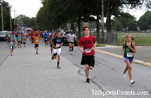 St. Johns Oktoberfest 5K Run/Walk<br><br><br><br><a href='http://www.trisportsevents.com/pics/IMG_4276.JPG' download='IMG_4276.JPG'>Click here to download.</a><Br><a href='http://www.facebook.com/sharer.php?u=http:%2F%2Fwww.trisportsevents.com%2Fpics%2FIMG_4276.JPG&t=St. Johns Oktoberfest 5K Run/Walk' target='_blank'><img src='images/fb_share.png' width='100'></a>