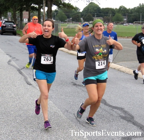 St. Johns Oktoberfest 5K Run/Walk<br><br><br><br><a href='http://www.trisportsevents.com/pics/IMG_4290.JPG' download='IMG_4290.JPG'>Click here to download.</a><Br><a href='http://www.facebook.com/sharer.php?u=http:%2F%2Fwww.trisportsevents.com%2Fpics%2FIMG_4290.JPG&t=St. Johns Oktoberfest 5K Run/Walk' target='_blank'><img src='images/fb_share.png' width='100'></a>