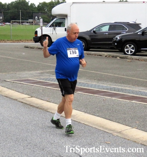 St. Johns Oktoberfest 5K Run/Walk<br><br><br><br><a href='http://www.trisportsevents.com/pics/IMG_4295.JPG' download='IMG_4295.JPG'>Click here to download.</a><Br><a href='http://www.facebook.com/sharer.php?u=http:%2F%2Fwww.trisportsevents.com%2Fpics%2FIMG_4295.JPG&t=St. Johns Oktoberfest 5K Run/Walk' target='_blank'><img src='images/fb_share.png' width='100'></a>