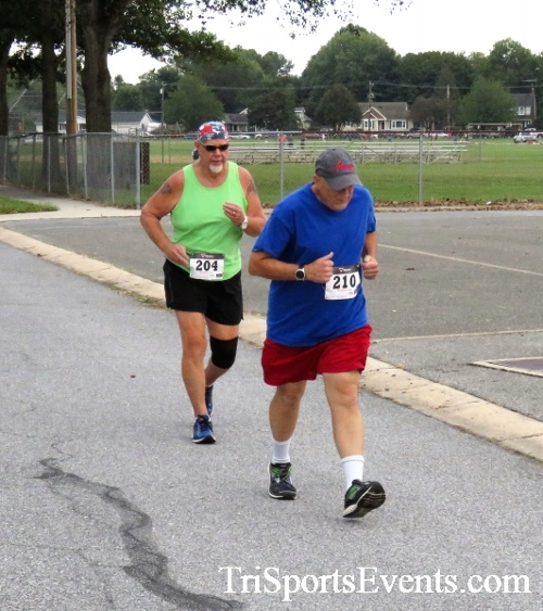 St. Johns Oktoberfest 5K Run/Walk<br><br><br><br><a href='https://www.trisportsevents.com/pics/IMG_4296.JPG' download='IMG_4296.JPG'>Click here to download.</a><Br><a href='http://www.facebook.com/sharer.php?u=http:%2F%2Fwww.trisportsevents.com%2Fpics%2FIMG_4296.JPG&t=St. Johns Oktoberfest 5K Run/Walk' target='_blank'><img src='images/fb_share.png' width='100'></a>