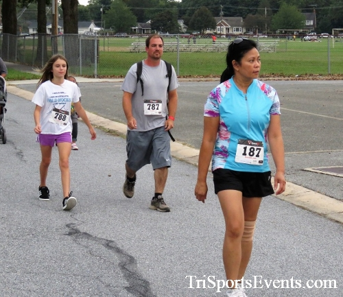 St. Johns Oktoberfest 5K Run/Walk<br><br><br><br><a href='https://www.trisportsevents.com/pics/IMG_4306.JPG' download='IMG_4306.JPG'>Click here to download.</a><Br><a href='http://www.facebook.com/sharer.php?u=http:%2F%2Fwww.trisportsevents.com%2Fpics%2FIMG_4306.JPG&t=St. Johns Oktoberfest 5K Run/Walk' target='_blank'><img src='images/fb_share.png' width='100'></a>