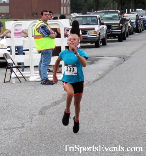 St. Johns Oktoberfest 5K Run/Walk<br><br><br><br><a href='https://www.trisportsevents.com/pics/IMG_4352.JPG' download='IMG_4352.JPG'>Click here to download.</a><Br><a href='http://www.facebook.com/sharer.php?u=http:%2F%2Fwww.trisportsevents.com%2Fpics%2FIMG_4352.JPG&t=St. Johns Oktoberfest 5K Run/Walk' target='_blank'><img src='images/fb_share.png' width='100'></a>