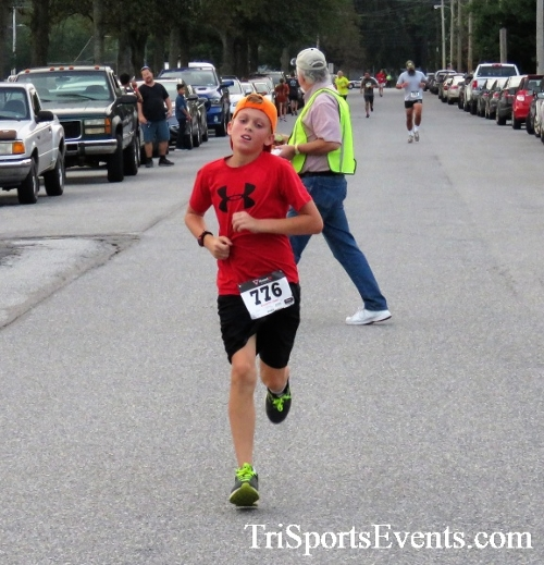 St. Johns Oktoberfest 5K Run/Walk<br><br><br><br><a href='https://www.trisportsevents.com/pics/IMG_4355.JPG' download='IMG_4355.JPG'>Click here to download.</a><Br><a href='http://www.facebook.com/sharer.php?u=http:%2F%2Fwww.trisportsevents.com%2Fpics%2FIMG_4355.JPG&t=St. Johns Oktoberfest 5K Run/Walk' target='_blank'><img src='images/fb_share.png' width='100'></a>