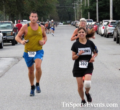 St. Johns Oktoberfest 5K Run/Walk<br><br><br><br><a href='https://www.trisportsevents.com/pics/IMG_4365.JPG' download='IMG_4365.JPG'>Click here to download.</a><Br><a href='http://www.facebook.com/sharer.php?u=http:%2F%2Fwww.trisportsevents.com%2Fpics%2FIMG_4365.JPG&t=St. Johns Oktoberfest 5K Run/Walk' target='_blank'><img src='images/fb_share.png' width='100'></a>