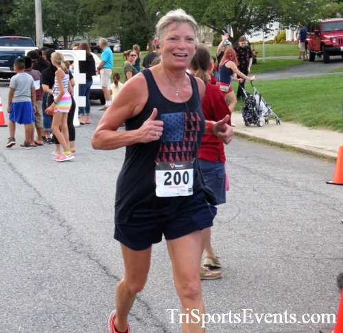 St. Johns Oktoberfest 5K Run/Walk<br><br><br><br><a href='http://www.trisportsevents.com/pics/IMG_4366.JPG' download='IMG_4366.JPG'>Click here to download.</a><Br><a href='http://www.facebook.com/sharer.php?u=http:%2F%2Fwww.trisportsevents.com%2Fpics%2FIMG_4366.JPG&t=St. Johns Oktoberfest 5K Run/Walk' target='_blank'><img src='images/fb_share.png' width='100'></a>