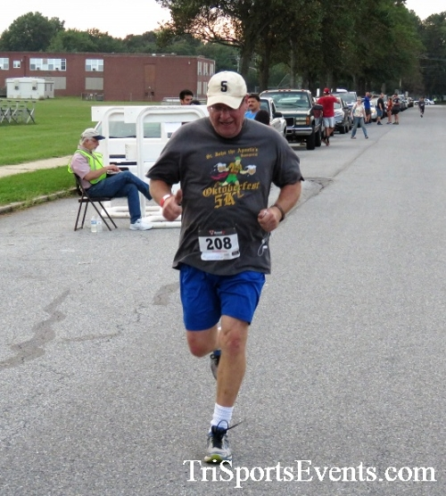 St. Johns Oktoberfest 5K Run/Walk<br><br><br><br><a href='http://www.trisportsevents.com/pics/IMG_4367.JPG' download='IMG_4367.JPG'>Click here to download.</a><Br><a href='http://www.facebook.com/sharer.php?u=http:%2F%2Fwww.trisportsevents.com%2Fpics%2FIMG_4367.JPG&t=St. Johns Oktoberfest 5K Run/Walk' target='_blank'><img src='images/fb_share.png' width='100'></a>
