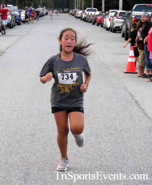 St. Johns Oktoberfest 5K Run/Walk<br><br><br><br><a href='http://www.trisportsevents.com/pics/IMG_4369.JPG' download='IMG_4369.JPG'>Click here to download.</a><Br><a href='http://www.facebook.com/sharer.php?u=http:%2F%2Fwww.trisportsevents.com%2Fpics%2FIMG_4369.JPG&t=St. Johns Oktoberfest 5K Run/Walk' target='_blank'><img src='images/fb_share.png' width='100'></a>