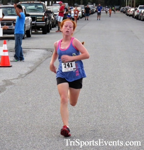 St. Johns Oktoberfest 5K Run/Walk<br><br><br><br><a href='http://www.trisportsevents.com/pics/IMG_4370.JPG' download='IMG_4370.JPG'>Click here to download.</a><Br><a href='http://www.facebook.com/sharer.php?u=http:%2F%2Fwww.trisportsevents.com%2Fpics%2FIMG_4370.JPG&t=St. Johns Oktoberfest 5K Run/Walk' target='_blank'><img src='images/fb_share.png' width='100'></a>