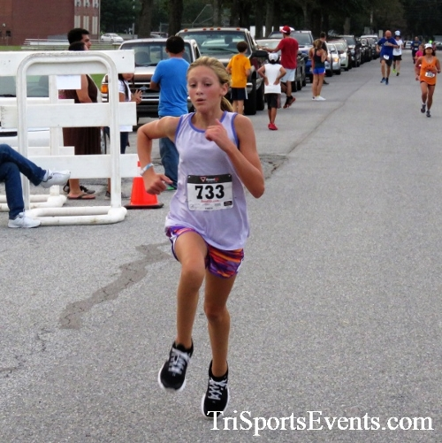 St. Johns Oktoberfest 5K Run/Walk<br><br><br><br><a href='https://www.trisportsevents.com/pics/IMG_4371.JPG' download='IMG_4371.JPG'>Click here to download.</a><Br><a href='http://www.facebook.com/sharer.php?u=http:%2F%2Fwww.trisportsevents.com%2Fpics%2FIMG_4371.JPG&t=St. Johns Oktoberfest 5K Run/Walk' target='_blank'><img src='images/fb_share.png' width='100'></a>