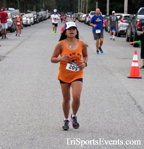 St. Johns Oktoberfest 5K Run/Walk<br><br><br><br><a href='http://www.trisportsevents.com/pics/IMG_4372.JPG' download='IMG_4372.JPG'>Click here to download.</a><Br><a href='http://www.facebook.com/sharer.php?u=http:%2F%2Fwww.trisportsevents.com%2Fpics%2FIMG_4372.JPG&t=St. Johns Oktoberfest 5K Run/Walk' target='_blank'><img src='images/fb_share.png' width='100'></a>