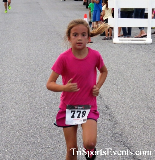 St. Johns Oktoberfest 5K Run/Walk<br><br><br><br><a href='http://www.trisportsevents.com/pics/IMG_4373.JPG' download='IMG_4373.JPG'>Click here to download.</a><Br><a href='http://www.facebook.com/sharer.php?u=http:%2F%2Fwww.trisportsevents.com%2Fpics%2FIMG_4373.JPG&t=St. Johns Oktoberfest 5K Run/Walk' target='_blank'><img src='images/fb_share.png' width='100'></a>