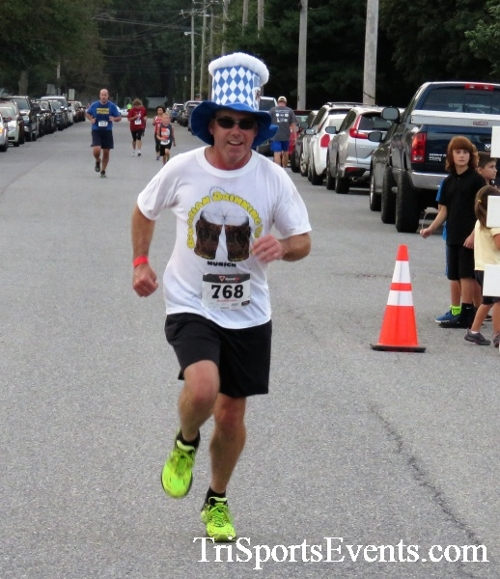 St. Johns Oktoberfest 5K Run/Walk<br><br><br><br><a href='http://www.trisportsevents.com/pics/IMG_4374.JPG' download='IMG_4374.JPG'>Click here to download.</a><Br><a href='http://www.facebook.com/sharer.php?u=http:%2F%2Fwww.trisportsevents.com%2Fpics%2FIMG_4374.JPG&t=St. Johns Oktoberfest 5K Run/Walk' target='_blank'><img src='images/fb_share.png' width='100'></a>
