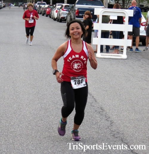 St. Johns Oktoberfest 5K Run/Walk<br><br><br><br><a href='http://www.trisportsevents.com/pics/IMG_4376.JPG' download='IMG_4376.JPG'>Click here to download.</a><Br><a href='http://www.facebook.com/sharer.php?u=http:%2F%2Fwww.trisportsevents.com%2Fpics%2FIMG_4376.JPG&t=St. Johns Oktoberfest 5K Run/Walk' target='_blank'><img src='images/fb_share.png' width='100'></a>