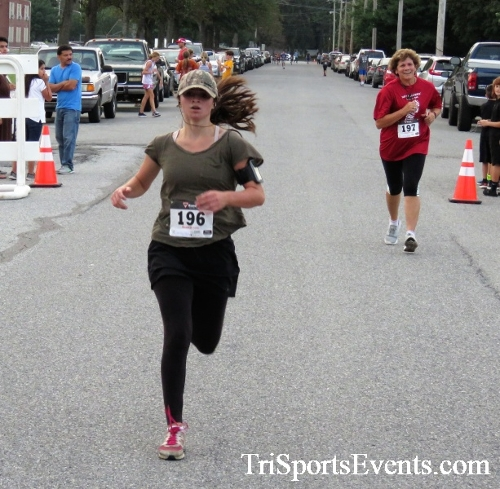St. Johns Oktoberfest 5K Run/Walk<br><br><br><br><a href='https://www.trisportsevents.com/pics/IMG_4377.JPG' download='IMG_4377.JPG'>Click here to download.</a><Br><a href='http://www.facebook.com/sharer.php?u=http:%2F%2Fwww.trisportsevents.com%2Fpics%2FIMG_4377.JPG&t=St. Johns Oktoberfest 5K Run/Walk' target='_blank'><img src='images/fb_share.png' width='100'></a>