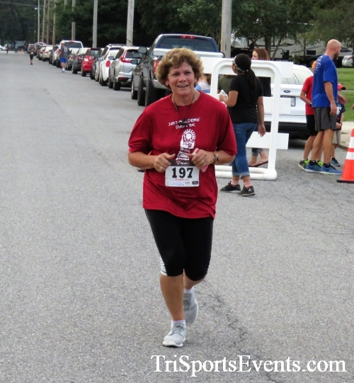 10th Annual Queen of the Roses 5K Run/Walk<br><br><br><br><a href='https://www.trisportsevents.com/pics/IMG_4378.JPG' download='IMG_4378.JPG'>Click here to download.</a><Br><a href='http://www.facebook.com/sharer.php?u=http:%2F%2Fwww.trisportsevents.com%2Fpics%2FIMG_4378.JPG&t=10th Annual Queen of the Roses 5K Run/Walk' target='_blank'><img src='images/fb_share.png' width='100'></a>