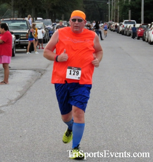 St. Johns Oktoberfest 5K Run/Walk<br><br><br><br><a href='http://www.trisportsevents.com/pics/IMG_4390.JPG' download='IMG_4390.JPG'>Click here to download.</a><Br><a href='http://www.facebook.com/sharer.php?u=http:%2F%2Fwww.trisportsevents.com%2Fpics%2FIMG_4390.JPG&t=St. Johns Oktoberfest 5K Run/Walk' target='_blank'><img src='images/fb_share.png' width='100'></a>