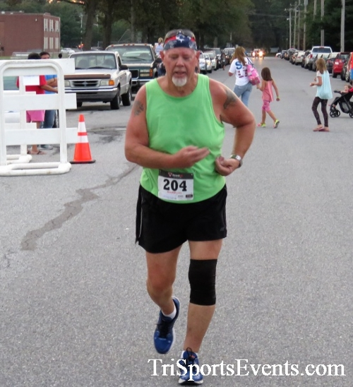 St. Johns Oktoberfest 5K Run/Walk<br><br><br><br><a href='http://www.trisportsevents.com/pics/IMG_4419.JPG' download='IMG_4419.JPG'>Click here to download.</a><Br><a href='http://www.facebook.com/sharer.php?u=http:%2F%2Fwww.trisportsevents.com%2Fpics%2FIMG_4419.JPG&t=St. Johns Oktoberfest 5K Run/Walk' target='_blank'><img src='images/fb_share.png' width='100'></a>
