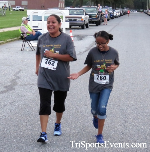 St. Johns Oktoberfest 5K Run/Walk<br><br><br><br><a href='https://www.trisportsevents.com/pics/IMG_4429.JPG' download='IMG_4429.JPG'>Click here to download.</a><Br><a href='http://www.facebook.com/sharer.php?u=http:%2F%2Fwww.trisportsevents.com%2Fpics%2FIMG_4429.JPG&t=St. Johns Oktoberfest 5K Run/Walk' target='_blank'><img src='images/fb_share.png' width='100'></a>