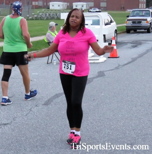 St. Johns Oktoberfest 5K Run/Walk<br><br><br><br><a href='http://www.trisportsevents.com/pics/IMG_4435.JPG' download='IMG_4435.JPG'>Click here to download.</a><Br><a href='http://www.facebook.com/sharer.php?u=http:%2F%2Fwww.trisportsevents.com%2Fpics%2FIMG_4435.JPG&t=St. Johns Oktoberfest 5K Run/Walk' target='_blank'><img src='images/fb_share.png' width='100'></a>
