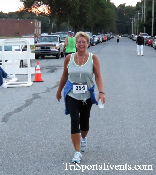 St. Johns Oktoberfest 5K Run/Walk<br><br><br><br><a href='https://www.trisportsevents.com/pics/IMG_4436.JPG' download='IMG_4436.JPG'>Click here to download.</a><Br><a href='http://www.facebook.com/sharer.php?u=http:%2F%2Fwww.trisportsevents.com%2Fpics%2FIMG_4436.JPG&t=St. Johns Oktoberfest 5K Run/Walk' target='_blank'><img src='images/fb_share.png' width='100'></a>