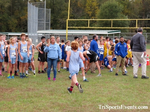 DADD Boys/Girls Middle School XC Championships<br><br><br><br><a href='https://www.trisportsevents.com/pics/IMG_4438.JPG' download='IMG_4438.JPG'>Click here to download.</a><Br><a href='http://www.facebook.com/sharer.php?u=http:%2F%2Fwww.trisportsevents.com%2Fpics%2FIMG_4438.JPG&t=DADD Boys/Girls Middle School XC Championships' target='_blank'><img src='images/fb_share.png' width='100'></a>