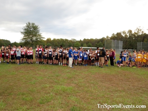 DADD Boys/Girls Middle School XC Championships<br><br><br><br><a href='http://www.trisportsevents.com/pics/IMG_4439.JPG' download='IMG_4439.JPG'>Click here to download.</a><Br><a href='http://www.facebook.com/sharer.php?u=http:%2F%2Fwww.trisportsevents.com%2Fpics%2FIMG_4439.JPG&t=DADD Boys/Girls Middle School XC Championships' target='_blank'><img src='images/fb_share.png' width='100'></a>