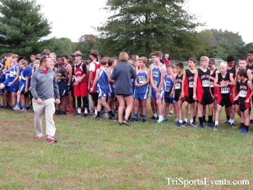 DADD Boys/Girls Middle School XC Championships<br><br><br><br><a href='http://www.trisportsevents.com/pics/IMG_4440.JPG' download='IMG_4440.JPG'>Click here to download.</a><Br><a href='http://www.facebook.com/sharer.php?u=http:%2F%2Fwww.trisportsevents.com%2Fpics%2FIMG_4440.JPG&t=DADD Boys/Girls Middle School XC Championships' target='_blank'><img src='images/fb_share.png' width='100'></a>