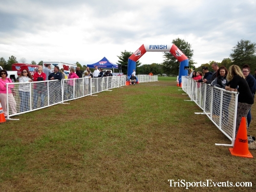 DADD Boys/Girls Middle School XC Championships<br><br><br><br><a href='http://www.trisportsevents.com/pics/IMG_4441.JPG' download='IMG_4441.JPG'>Click here to download.</a><Br><a href='http://www.facebook.com/sharer.php?u=http:%2F%2Fwww.trisportsevents.com%2Fpics%2FIMG_4441.JPG&t=DADD Boys/Girls Middle School XC Championships' target='_blank'><img src='images/fb_share.png' width='100'></a>