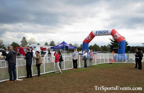 DADD Boys/Girls Middle School XC Championships<br><br><br><br><a href='https://www.trisportsevents.com/pics/IMG_4442.JPG' download='IMG_4442.JPG'>Click here to download.</a><Br><a href='http://www.facebook.com/sharer.php?u=http:%2F%2Fwww.trisportsevents.com%2Fpics%2FIMG_4442.JPG&t=DADD Boys/Girls Middle School XC Championships' target='_blank'><img src='images/fb_share.png' width='100'></a>