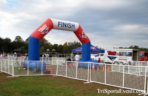 DADD Boys/Girls Middle School XC Championships<br><br><br><br><a href='http://www.trisportsevents.com/pics/IMG_4444.JPG' download='IMG_4444.JPG'>Click here to download.</a><Br><a href='http://www.facebook.com/sharer.php?u=http:%2F%2Fwww.trisportsevents.com%2Fpics%2FIMG_4444.JPG&t=DADD Boys/Girls Middle School XC Championships' target='_blank'><img src='images/fb_share.png' width='100'></a>