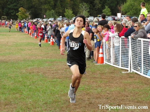 DADD Boys/Girls Middle School XC Championships<br><br><br><br><a href='http://www.trisportsevents.com/pics/IMG_4451.JPG' download='IMG_4451.JPG'>Click here to download.</a><Br><a href='http://www.facebook.com/sharer.php?u=http:%2F%2Fwww.trisportsevents.com%2Fpics%2FIMG_4451.JPG&t=DADD Boys/Girls Middle School XC Championships' target='_blank'><img src='images/fb_share.png' width='100'></a>