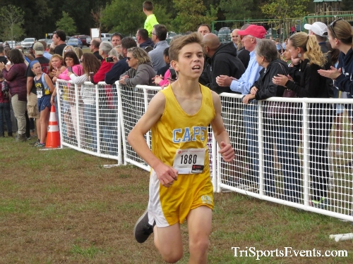 DADD Boys/Girls Middle School XC Championships<br><br><br><br><a href='https://www.trisportsevents.com/pics/IMG_4452.JPG' download='IMG_4452.JPG'>Click here to download.</a><Br><a href='http://www.facebook.com/sharer.php?u=http:%2F%2Fwww.trisportsevents.com%2Fpics%2FIMG_4452.JPG&t=DADD Boys/Girls Middle School XC Championships' target='_blank'><img src='images/fb_share.png' width='100'></a>