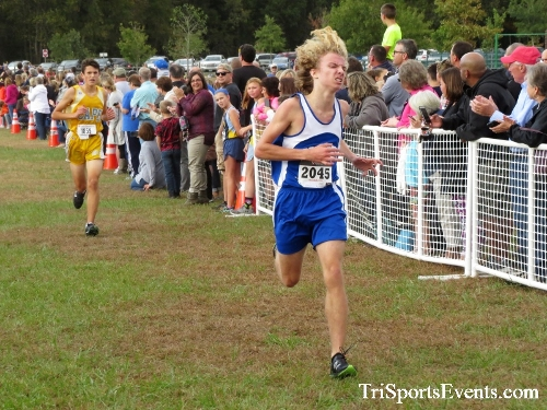 DADD Boys/Girls Middle School XC Championships<br><br><br><br><a href='https://www.trisportsevents.com/pics/IMG_4455.JPG' download='IMG_4455.JPG'>Click here to download.</a><Br><a href='http://www.facebook.com/sharer.php?u=http:%2F%2Fwww.trisportsevents.com%2Fpics%2FIMG_4455.JPG&t=DADD Boys/Girls Middle School XC Championships' target='_blank'><img src='images/fb_share.png' width='100'></a>
