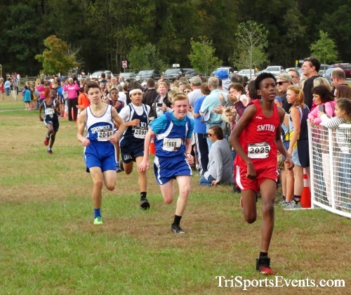 DADD Boys/Girls Middle School XC Championships<br><br><br><br><a href='https://www.trisportsevents.com/pics/IMG_4458.JPG' download='IMG_4458.JPG'>Click here to download.</a><Br><a href='http://www.facebook.com/sharer.php?u=http:%2F%2Fwww.trisportsevents.com%2Fpics%2FIMG_4458.JPG&t=DADD Boys/Girls Middle School XC Championships' target='_blank'><img src='images/fb_share.png' width='100'></a>