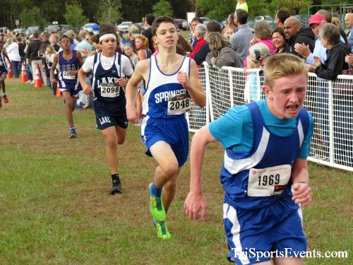 DADD Boys/Girls Middle School XC Championships<br><br><br><br><a href='https://www.trisportsevents.com/pics/IMG_4459.JPG' download='IMG_4459.JPG'>Click here to download.</a><Br><a href='http://www.facebook.com/sharer.php?u=http:%2F%2Fwww.trisportsevents.com%2Fpics%2FIMG_4459.JPG&t=DADD Boys/Girls Middle School XC Championships' target='_blank'><img src='images/fb_share.png' width='100'></a>