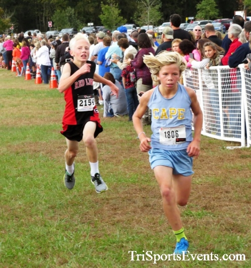 DADD Boys/Girls Middle School XC Championships<br><br><br><br><a href='http://www.trisportsevents.com/pics/IMG_4460.JPG' download='IMG_4460.JPG'>Click here to download.</a><Br><a href='http://www.facebook.com/sharer.php?u=http:%2F%2Fwww.trisportsevents.com%2Fpics%2FIMG_4460.JPG&t=DADD Boys/Girls Middle School XC Championships' target='_blank'><img src='images/fb_share.png' width='100'></a>