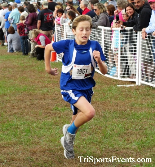 DADD Boys/Girls Middle School XC Championships<br><br><br><br><a href='http://www.trisportsevents.com/pics/IMG_4462.JPG' download='IMG_4462.JPG'>Click here to download.</a><Br><a href='http://www.facebook.com/sharer.php?u=http:%2F%2Fwww.trisportsevents.com%2Fpics%2FIMG_4462.JPG&t=DADD Boys/Girls Middle School XC Championships' target='_blank'><img src='images/fb_share.png' width='100'></a>