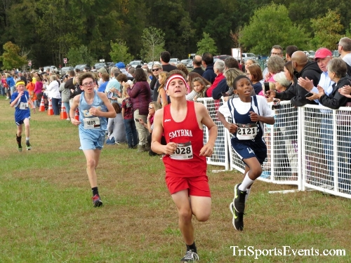 DADD Boys/Girls Middle School XC Championships<br><br><br><br><a href='http://www.trisportsevents.com/pics/IMG_4463.JPG' download='IMG_4463.JPG'>Click here to download.</a><Br><a href='http://www.facebook.com/sharer.php?u=http:%2F%2Fwww.trisportsevents.com%2Fpics%2FIMG_4463.JPG&t=DADD Boys/Girls Middle School XC Championships' target='_blank'><img src='images/fb_share.png' width='100'></a>