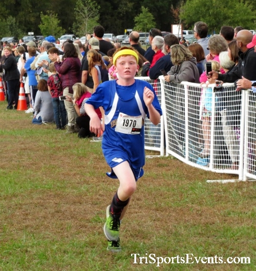DADD Boys/Girls Middle School XC Championships<br><br><br><br><a href='https://www.trisportsevents.com/pics/IMG_4464.JPG' download='IMG_4464.JPG'>Click here to download.</a><Br><a href='http://www.facebook.com/sharer.php?u=http:%2F%2Fwww.trisportsevents.com%2Fpics%2FIMG_4464.JPG&t=DADD Boys/Girls Middle School XC Championships' target='_blank'><img src='images/fb_share.png' width='100'></a>