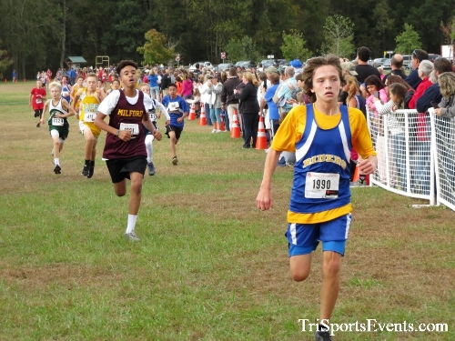 DADD Boys/Girls Middle School XC Championships<br><br><br><br><a href='http://www.trisportsevents.com/pics/IMG_4465.JPG' download='IMG_4465.JPG'>Click here to download.</a><Br><a href='http://www.facebook.com/sharer.php?u=http:%2F%2Fwww.trisportsevents.com%2Fpics%2FIMG_4465.JPG&t=DADD Boys/Girls Middle School XC Championships' target='_blank'><img src='images/fb_share.png' width='100'></a>