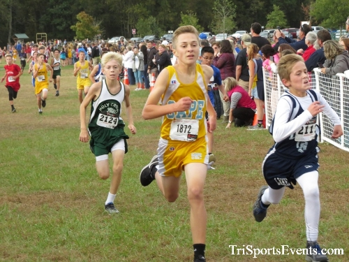 DADD Boys/Girls Middle School XC Championships<br><br><br><br><a href='http://www.trisportsevents.com/pics/IMG_4466.JPG' download='IMG_4466.JPG'>Click here to download.</a><Br><a href='http://www.facebook.com/sharer.php?u=http:%2F%2Fwww.trisportsevents.com%2Fpics%2FIMG_4466.JPG&t=DADD Boys/Girls Middle School XC Championships' target='_blank'><img src='images/fb_share.png' width='100'></a>
