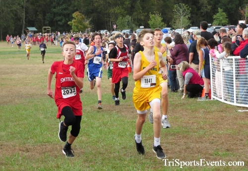 DADD Boys/Girls Middle School XC Championships<br><br><br><br><a href='https://www.trisportsevents.com/pics/IMG_4467.JPG' download='IMG_4467.JPG'>Click here to download.</a><Br><a href='http://www.facebook.com/sharer.php?u=http:%2F%2Fwww.trisportsevents.com%2Fpics%2FIMG_4467.JPG&t=DADD Boys/Girls Middle School XC Championships' target='_blank'><img src='images/fb_share.png' width='100'></a>