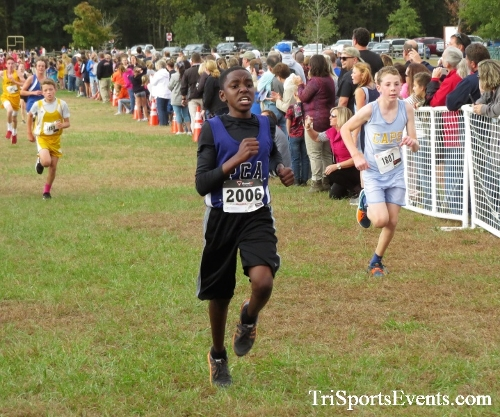 DADD Boys/Girls Middle School XC Championships<br><br><br><br><a href='http://www.trisportsevents.com/pics/IMG_4468.JPG' download='IMG_4468.JPG'>Click here to download.</a><Br><a href='http://www.facebook.com/sharer.php?u=http:%2F%2Fwww.trisportsevents.com%2Fpics%2FIMG_4468.JPG&t=DADD Boys/Girls Middle School XC Championships' target='_blank'><img src='images/fb_share.png' width='100'></a>