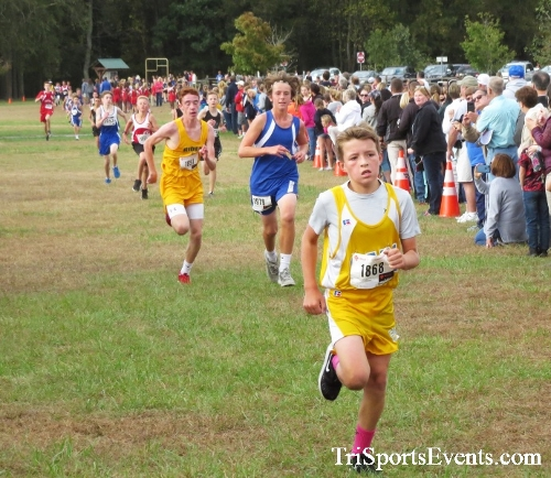 DADD Boys/Girls Middle School XC Championships<br><br><br><br><a href='http://www.trisportsevents.com/pics/IMG_4469.JPG' download='IMG_4469.JPG'>Click here to download.</a><Br><a href='http://www.facebook.com/sharer.php?u=http:%2F%2Fwww.trisportsevents.com%2Fpics%2FIMG_4469.JPG&t=DADD Boys/Girls Middle School XC Championships' target='_blank'><img src='images/fb_share.png' width='100'></a>