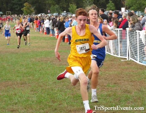 DADD Boys/Girls Middle School XC Championships<br><br><br><br><a href='http://www.trisportsevents.com/pics/IMG_4470.JPG' download='IMG_4470.JPG'>Click here to download.</a><Br><a href='http://www.facebook.com/sharer.php?u=http:%2F%2Fwww.trisportsevents.com%2Fpics%2FIMG_4470.JPG&t=DADD Boys/Girls Middle School XC Championships' target='_blank'><img src='images/fb_share.png' width='100'></a>