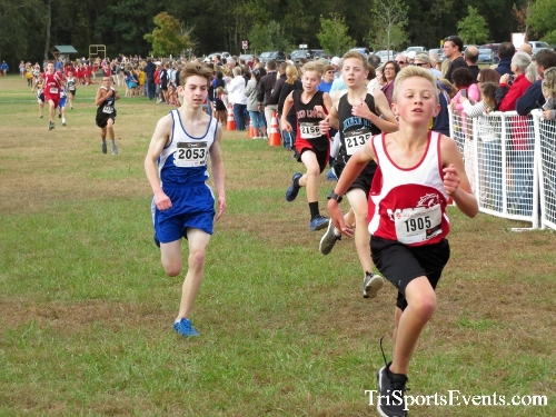 DADD Boys/Girls Middle School XC Championships<br><br><br><br><a href='http://www.trisportsevents.com/pics/IMG_4471.JPG' download='IMG_4471.JPG'>Click here to download.</a><Br><a href='http://www.facebook.com/sharer.php?u=http:%2F%2Fwww.trisportsevents.com%2Fpics%2FIMG_4471.JPG&t=DADD Boys/Girls Middle School XC Championships' target='_blank'><img src='images/fb_share.png' width='100'></a>