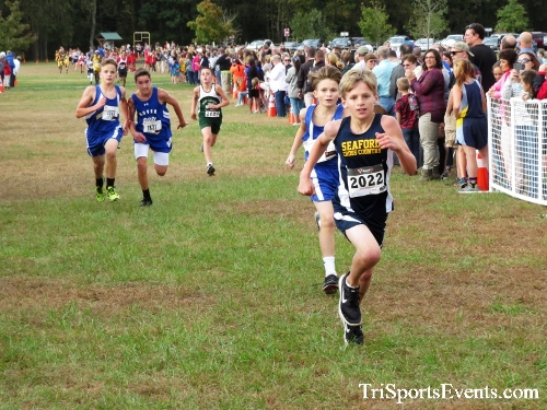 DADD Boys/Girls Middle School XC Championships<br><br><br><br><a href='http://www.trisportsevents.com/pics/IMG_4474.JPG' download='IMG_4474.JPG'>Click here to download.</a><Br><a href='http://www.facebook.com/sharer.php?u=http:%2F%2Fwww.trisportsevents.com%2Fpics%2FIMG_4474.JPG&t=DADD Boys/Girls Middle School XC Championships' target='_blank'><img src='images/fb_share.png' width='100'></a>
