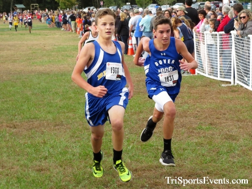 DADD Boys/Girls Middle School XC Championships<br><br><br><br><a href='https://www.trisportsevents.com/pics/IMG_4475.JPG' download='IMG_4475.JPG'>Click here to download.</a><Br><a href='http://www.facebook.com/sharer.php?u=http:%2F%2Fwww.trisportsevents.com%2Fpics%2FIMG_4475.JPG&t=DADD Boys/Girls Middle School XC Championships' target='_blank'><img src='images/fb_share.png' width='100'></a>