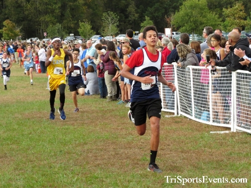 DADD Boys/Girls Middle School XC Championships<br><br><br><br><a href='https://www.trisportsevents.com/pics/IMG_4476.JPG' download='IMG_4476.JPG'>Click here to download.</a><Br><a href='http://www.facebook.com/sharer.php?u=http:%2F%2Fwww.trisportsevents.com%2Fpics%2FIMG_4476.JPG&t=DADD Boys/Girls Middle School XC Championships' target='_blank'><img src='images/fb_share.png' width='100'></a>